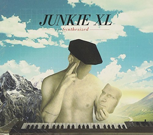 Junkie Xl Synthesized