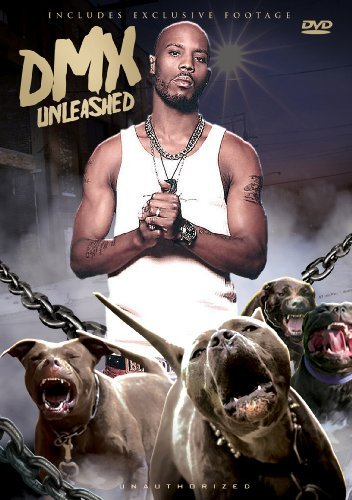 Dmx Unleashed Unauthorized Nr