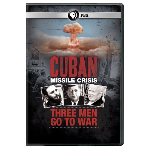 Cuban Missile Crisis Three Me Cuban Missile Crisis Three Me Nr
