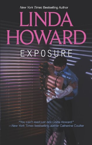 Linda Howard Exposure