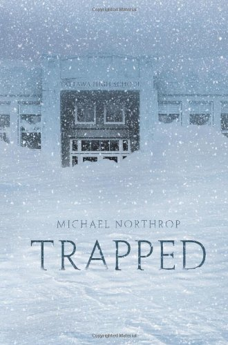 Michael Northrop Trapped