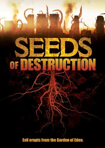 Seeds Of Destruction Pasdar Moss Morrison Ws Pg13