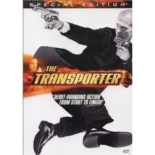 Transporter Statham Shu Young Rand