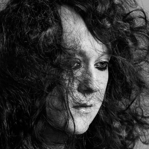 Antony & The Johnsons Cut The World
