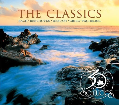 Solitudes Classics (30 Years 1981 2011)
