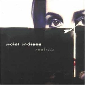 Violet Indiana Roulette