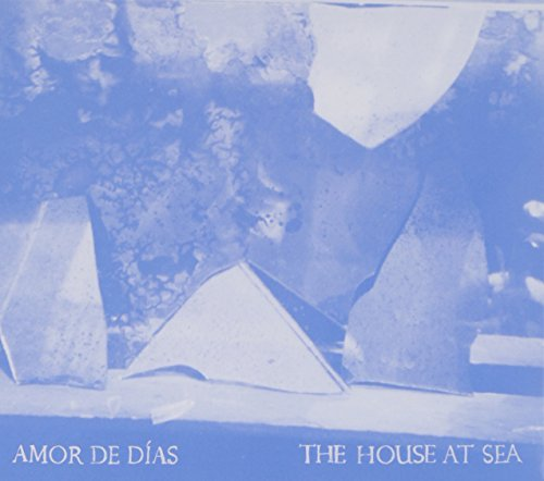 Amor De Dias House At Sea