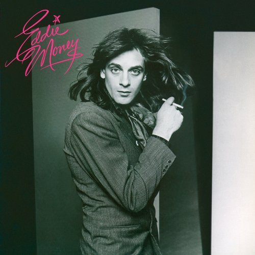 Eddie Money Eddie Money