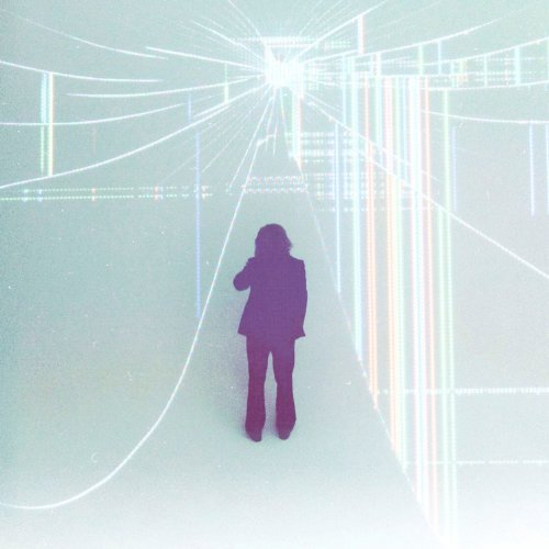 Jim James Regions Of Light & Sound Of Go Gatefold Incl. Download