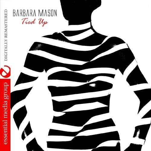 Barbara Mason Tied Up CD R Remastered