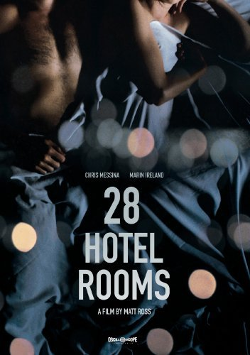 28 Hotel Rooms 28 Hotel Rooms Ws Nr