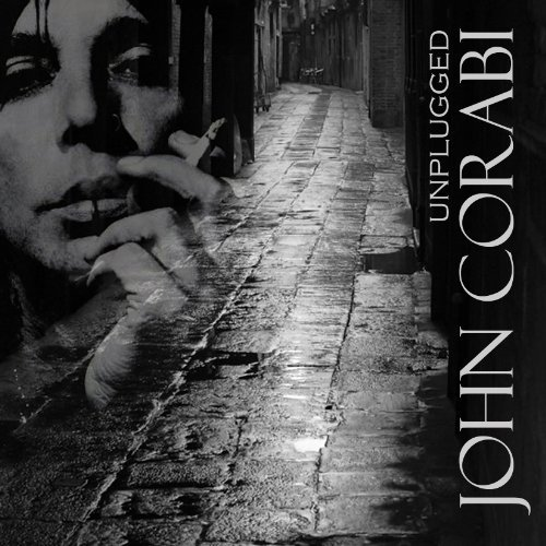 Corabi John Unplugged