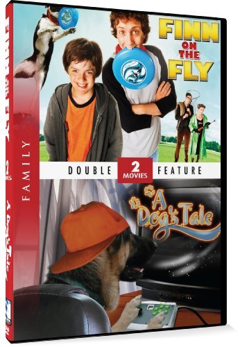Dog Movie Finn On The Fly A Do Dog Movie Finn On The Fly A Do