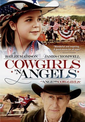 Cowgirls 'n Angels Cowgirls 'n Angels