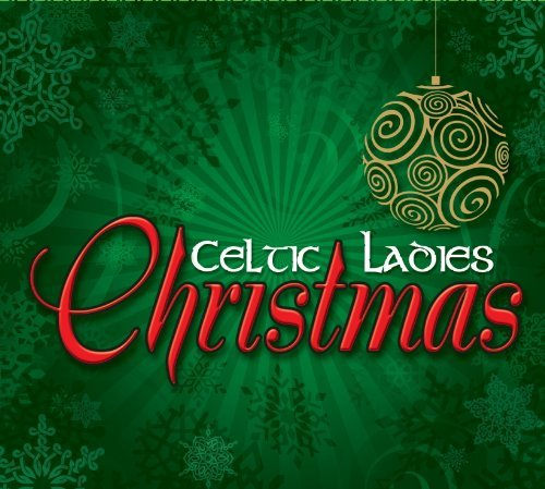 Celtic Ladies Christmas Celtic Ladies Christmas