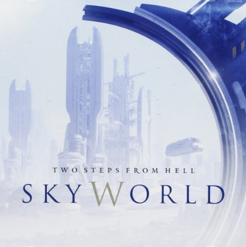 Two Steps From Hell Skyworld