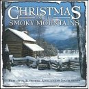 John Darnall Christmas In The Smoky Mountains Vol. 8