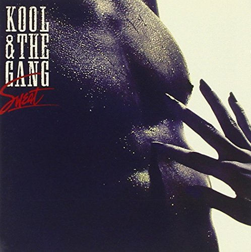 Kool & The Gang Sweat