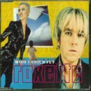 Roxette Wish I Could Fly