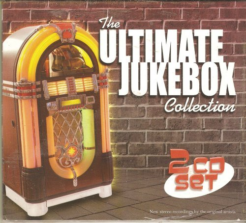 Ultimate Jukebox Collection Ultimate Jukebox Collection