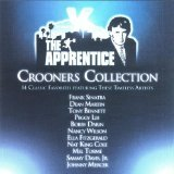 Apprentice Crooners Collection