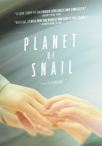 Planet Of Snail Planet Of Snail Ws Nr