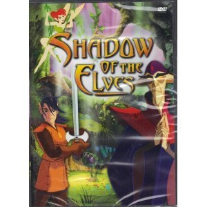 Shadow Of The Elves Shadow Of The Elves