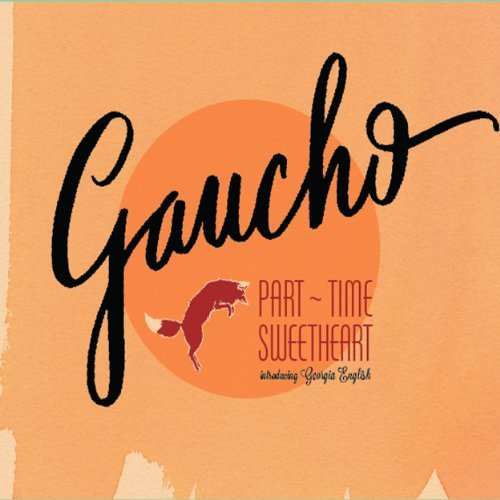 Gaucho Part Time Sweetheart
