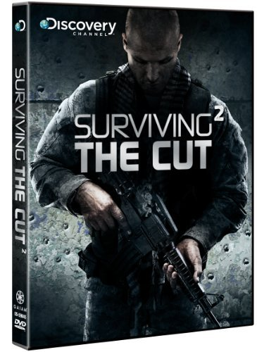 Surviving The Cut Surviving The Cut Season 2 Tvpg