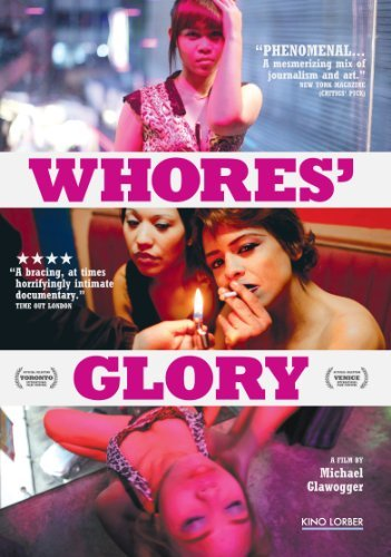 Whores' Glory Whores' Glory Ws Nr