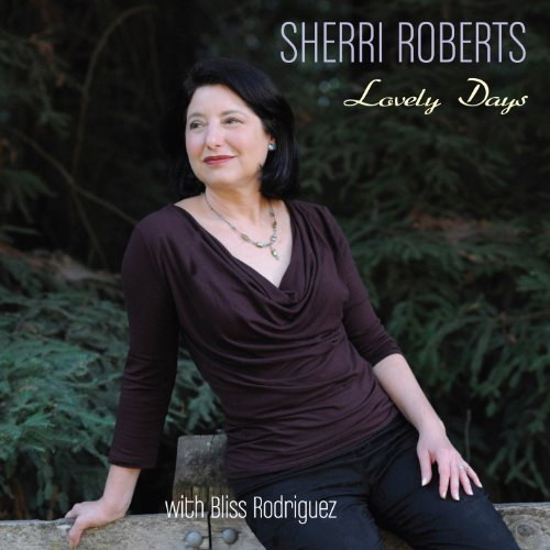 Sherri Roberts Lovely Days
