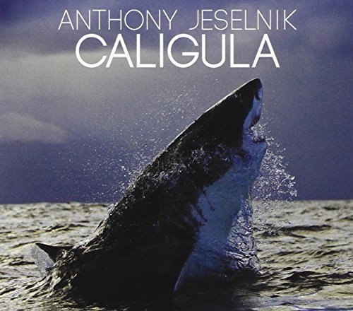 Anthony Jeselnik Caligula Explicit Version