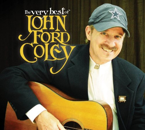 Coley John Ford Very Best Of John Form Coley