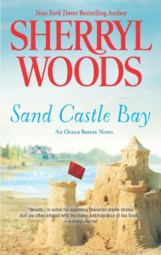 Sherryl Woods Sand Castle Bay