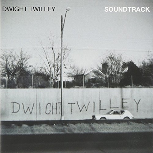 Dwight Twilley Soundtrack
