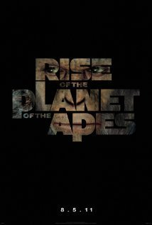 Planet Of The Apes Rise Of The Planet Of The Apes Serkis Franco Rental Version