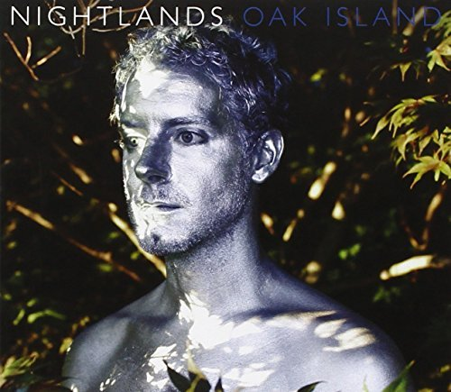 Nightlands Oak Island