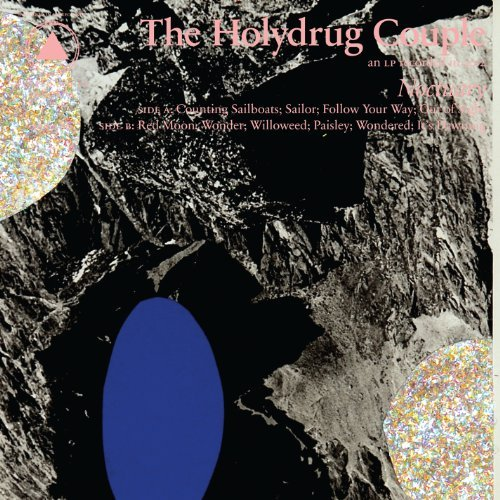 Holydrug Couple Noctuary