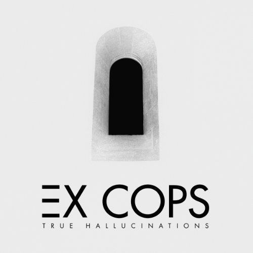 Ex Cops True Hallucinations