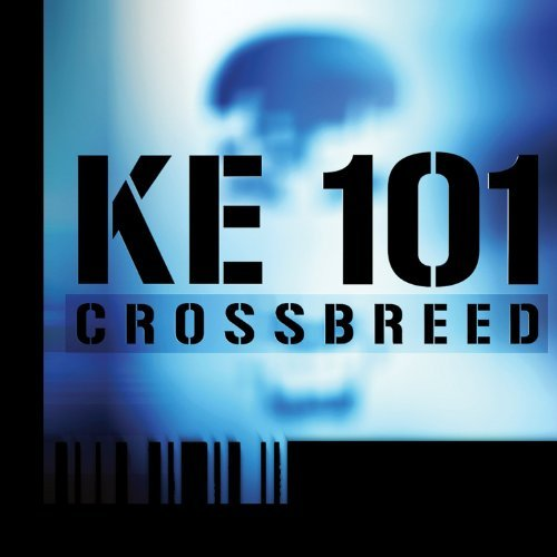 Crossbreed Ke 101