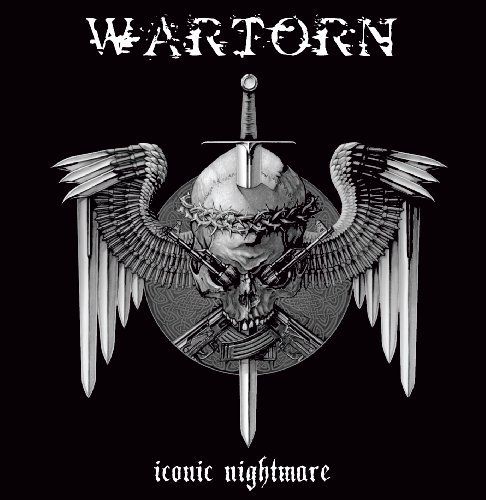Wartorn Iconic Nightmare