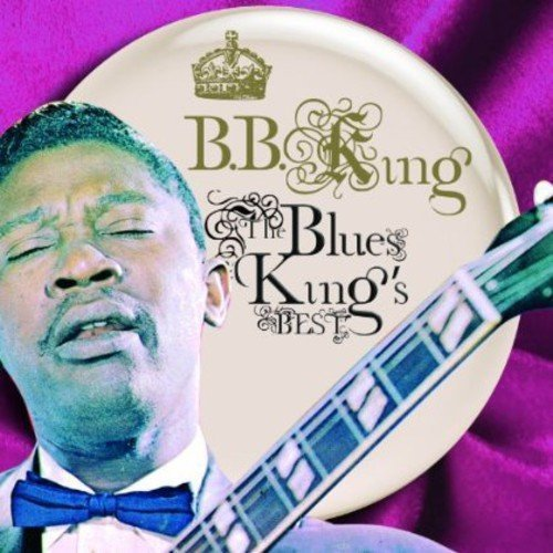 B.B. King Blues King's Best