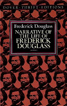 Frederick Douglass Narrative Of The Life Of Frederick Douglass