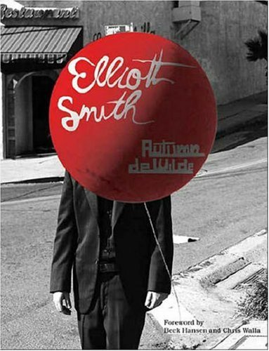 De Wilde Autumn Elliot Smith