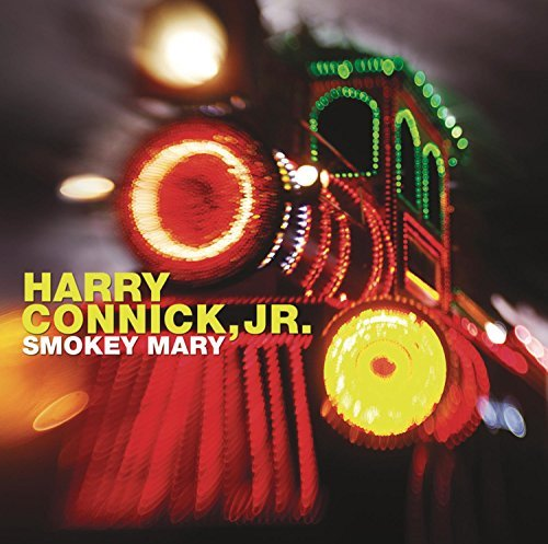 Harry Connick Jr. Smokey Mary
