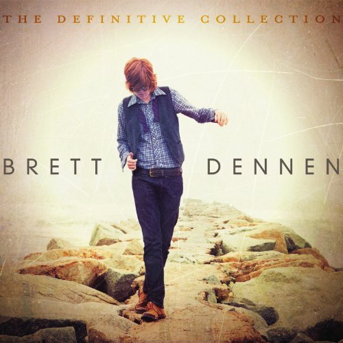 Brett Dennen Definitive Collection