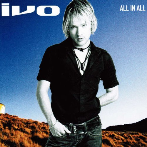 Ivo All In All