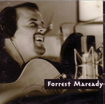 Forrest Maready Forrest Maready