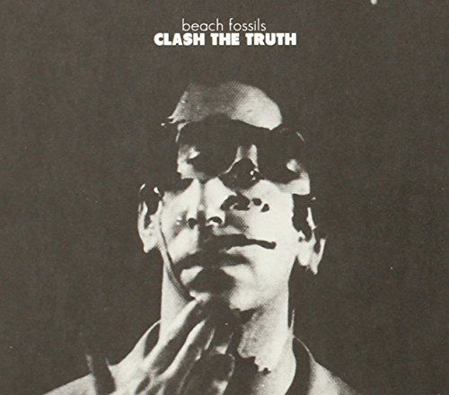 Beach Fossils Clash The Truth
