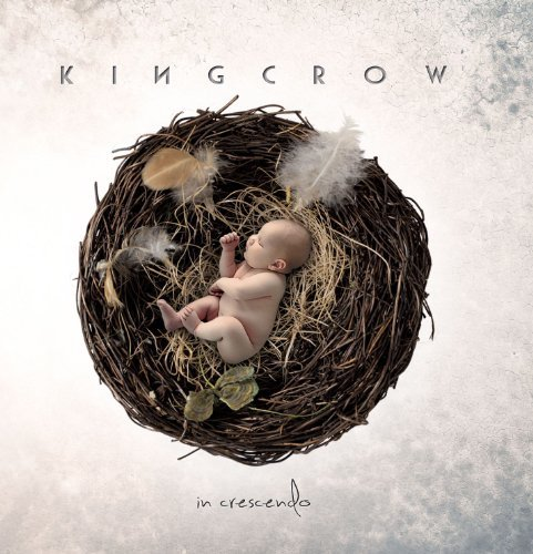 Kingcrow In Crescendo